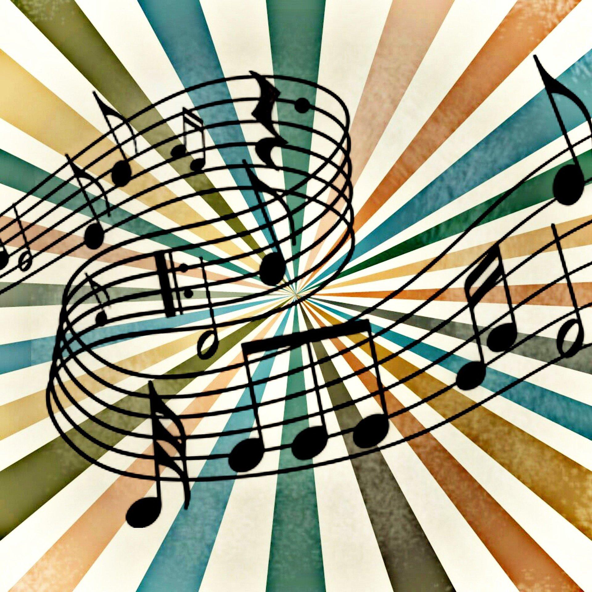 Cichutka Piosenka Wierszyk Dla Dzieci Wiersze I Piosenki