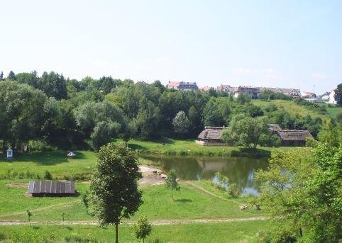 muzeum-wsi-lubelskiej-skansen-w-lublinie