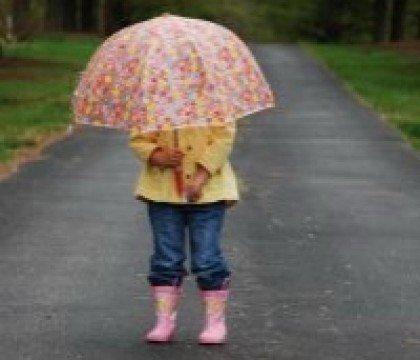 na-deszczowa-pogode