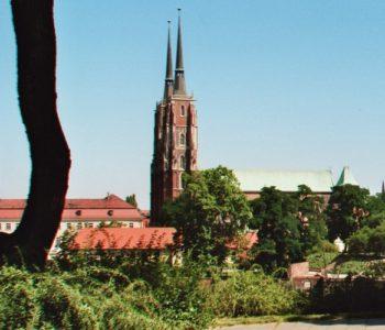 Wzgórze Polskie