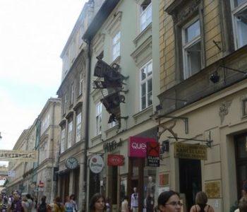 Ulica Szewska