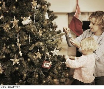 oh-christmas-tree