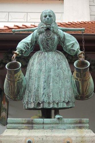 okolice-placu-litewskiego