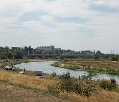 Warta - nasza rzeka
