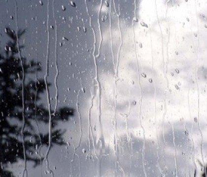 pada-deszcz