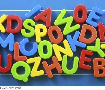 pan-alfabet-abecadlo