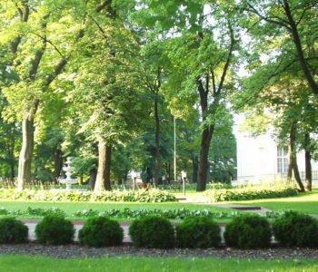 Pałac Biedermanna