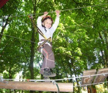 park-linowy-we-wladyslawowie