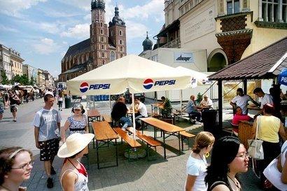 park-lotnikow-polskich