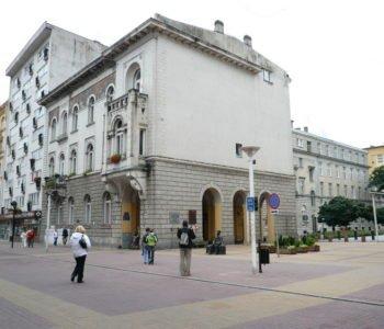Pałac Juliusza Kindermanna