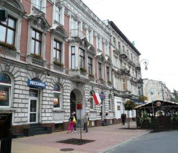Piotrkowska 104