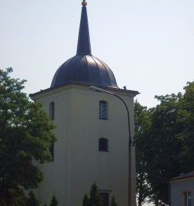 Prawosławna Diecezja Lubelsko - Chełmska