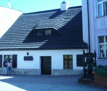 Muzeum Prasy Śląskiej