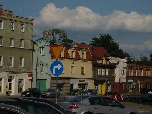 spacer-po-skansenie-muzeum-wsi-lubelskiej
