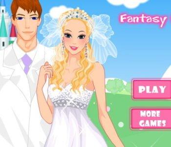 Piękna księżniczka, gra online ubieranka