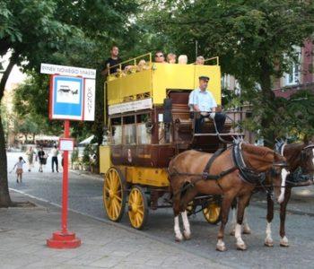 Omnibus Konny