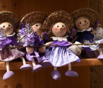 Kasza marcowa piosenka dla dzieci na wiosnę tekst i muzyka