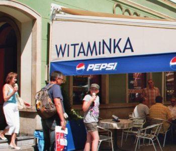 Witaminka