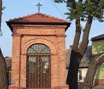 Kościółek