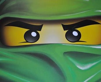 plac rozwoju akademia ninja