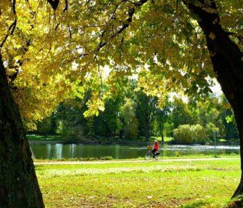 Jesienna-wycieczka-rowerowa