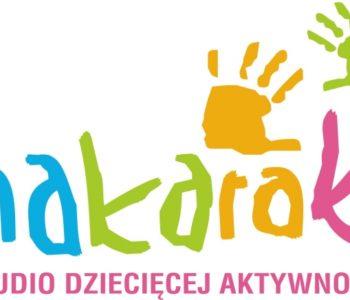 Listopad-dla-rodziców-i-dzieci-w-Makaraka