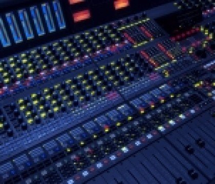 Reżyser-dźwięku