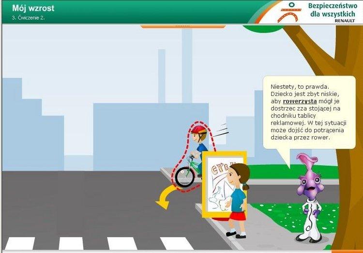 Kobiety na rowerach - jak walczono ze zgorszeniem na dwoch kolkach ...