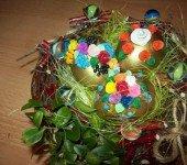 50 dekoracji wielkanocnych, które zrobisz w domu