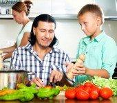 Jak dbać o zdrowy kręgosłup dziecka?