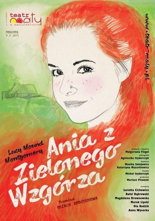 Ania-z-Zielonego-Wzgórza