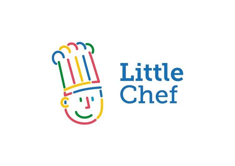 Półkolonie z Little Chef – Wydarzenia, imprezy dla dzieci Miastodzieci pl -> Kuchnia Dla Dzieci Little Chef