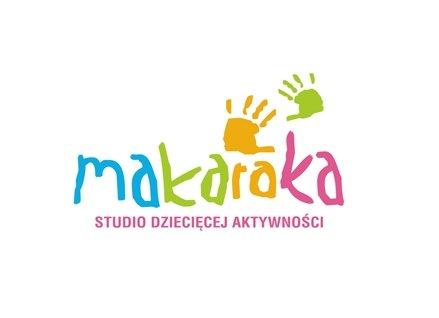 studio Makaraka, zajęcia dla małych dzieci, opieka nad dzieckiem wakacyjne przedszkole warsztaty dla rodziców i dzieci
