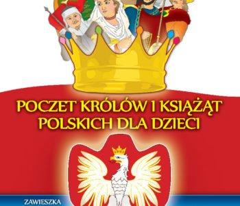 Poczet-królów-i-książąt-polskich-dla-dzieci