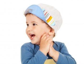 Smoczęta-zajęcia-dla-niemowląt-i-dzieci-rocznych