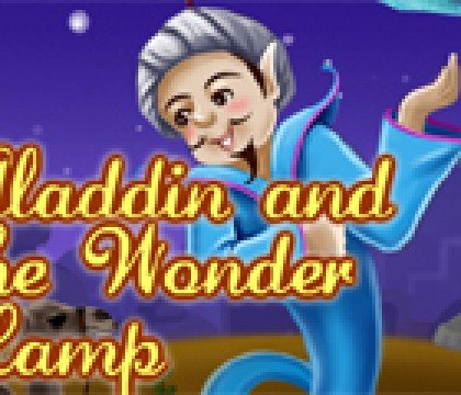 108Aladdin-and-the-wonder-lamp