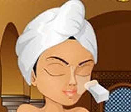 139Hamman-Spa-Facial-Beauty