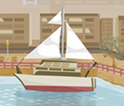 143Car-Ferry