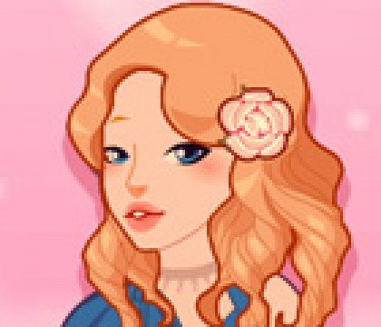 152Princess-Hairstyle