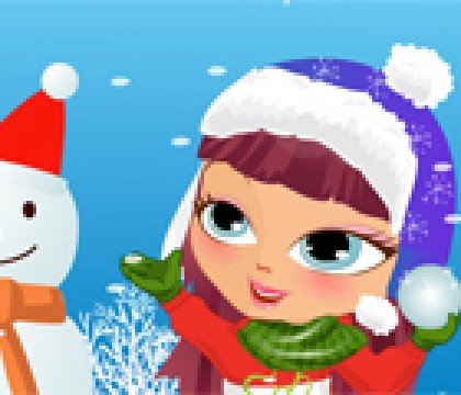 159Fun-in-the-Snow-Dress-Up