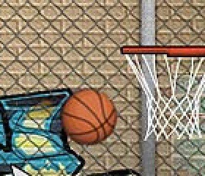 185Basketball-Scorer
