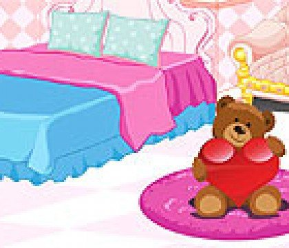 193Princess-Room-Decoration