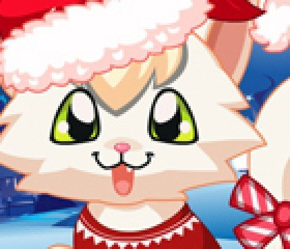 75A-Kitty-Christmas