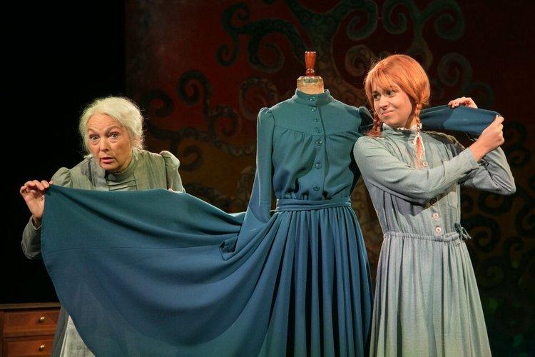 Październik w Teatrze Groteska