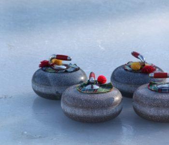 Curling-dla-każdego w Łodzi