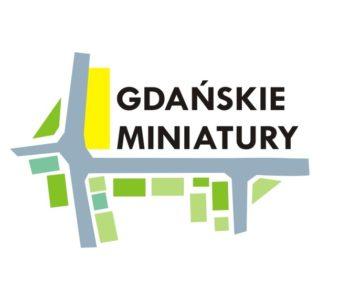Gdańskie Minaitury na Noc Muzeów 2016