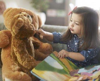 Wiek, a czas koncentracji. Z jakim przerwami dziecko powinno się uczyć?