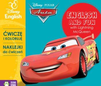 Ćwiczę-i-koloruję-z-Zygzakiem-Disney-English