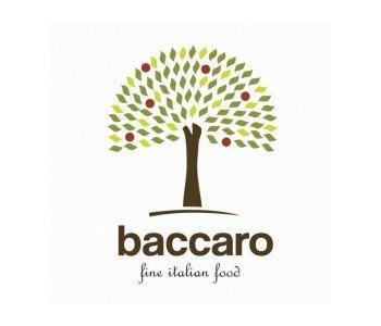 baccaro kameralne studio kulinarne