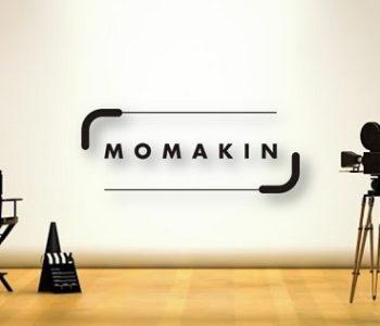Momakin - zajęcia filmowe